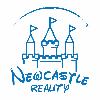 Newcastle Reality s.r.o.