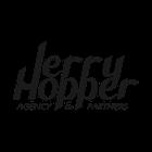 Jerry Hopper s.r.o.