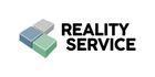 REALITY SERVICE, s.r.o.