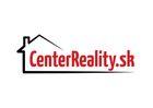 Center Reality s.r.o.