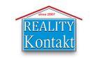 Reality KONTAKT