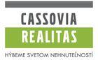 CASSOVIA REALITAS Košice s.r.o.