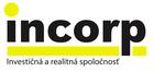 INCORP - realitná a investičná spoločnosť