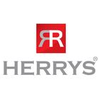 HERRYS s.r.o.