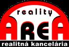 AREA reality s.r.o.