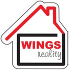 WINGS Reality