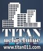 TITAN 011