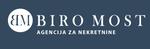 BIRO MOST