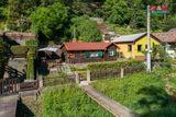 Prodej chaty, 252 m², Ohrobec