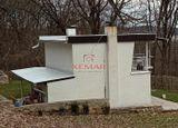 Predaj- rekreačná chata pri VN Ružiná