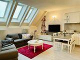 RK MAXIS REAL: NA PREDAJ: Luxusný 3 izbový byt v novostavbe,  centrum mesta