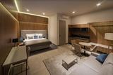 Luxusné Apartmány na ostrove Brač – cena 148 000 €