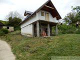 Chata v tesnej blízkosti liečivých kúpeľov v Dudinciach