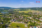 Prodej chaty, 314 m², Ústí nad Labem - Skorotice