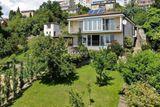 LEXXUS-PREDAJ Príjemný RD v atraktívnej lokalite s výhľadom na Dunaj