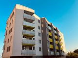 Na predaj 3 izbový byt v novostavbe (2016) na Závadskej ul. v mestskej časti Bratislava - Rača.