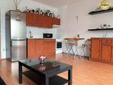 Rezervované - PREDAJ 1 izbový byt s balkónom,  Bratislava - Petržalka