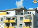 Posledný voľný 5 izbový byt novostavba 137m2 + terasa 26m2 Zvolen