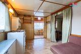 Prodej chaty, 34 m², Hroznětín - Velký Rybník