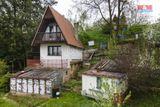 Prodej chaty, 390 m², Moravská Třebová