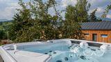 DELTA | Nadštandardná 4 izbová chata s krásnym výhľadom, investičná príležitosť, Dolná Lehota
