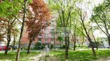 Prenájom, 2-izb. byt, 56m2, Račianska ulica - Bratislava.