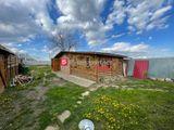 Exkluzívne Na predaj malý útulný domček so záhradou    (F026-12-PREa)