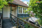 Prodej chalupy, 386 m², Sázava, ul. Klášterní