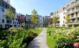 Directreal ponúka Čiastočne zariadený 2i byt v novostavbe Jarabinky, s balkónom a pivnicou, možnosť