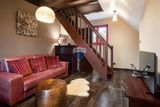 VIRTUÁLNA OBHLIADKA: PREDAJ 3 izb. apartmánu, Králiky, zariadený, investičná príležitosť