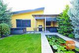 Predaj, 4izbový rodinný dom, novostavba, Biely Kostol