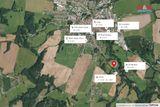 Prodej chaty, 16 m², Trhové Sviny