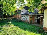 Hľadáte dom, alebo chalupu? Belža, priestranný pozemok 965 m². VIDEO