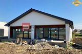 Kvalitná novostavba 4 izbového domu v štandarde v Cíferi