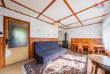 Prodej chaty, 27 m², Sázava