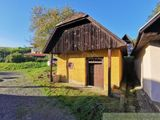 Vínny domček v tesnej blízkosti kúpeľov v Dudinciach