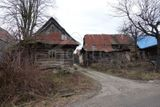 RE0602178 Dom / Vidiecky dom (Predaj)