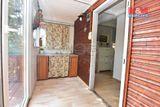 Prodej chaty, 70 m², Chocerady,Vlkovec