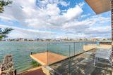 Luxusná 2 - podlažná vila s výhľadom na Slnečné jazerá