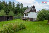 Prodej chaty, 460 m², Svatava