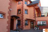 Predaj obytných domov s 8 samostatnými 2-4 izb. bytmi Zvolen