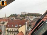Reality holding+ ponúka Kancelárie Bratislava-Staré Mesto Michalská na prenájom - TOP ponuka