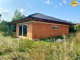 Kvalitná tehlová NOVOSTAVBA 4 izb. bungalov s terasou. V štandarde.