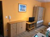 1-izbový byt v 3r.novostavbe-400 euro/mesiac