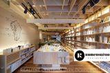 Predaj obchodných priestorov Komenského rezidencia, 92 m2, Žilina