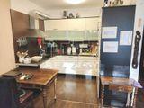 Vyhladávaná lokalita! Veľmi pekný, slnečný 2,5 izbový byt s loggiou v novostavbe na Cementarenskej u