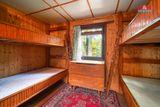 Prodej chaty, 338 m², Čerňovice, Hracholuská přehrada