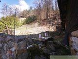 Drevenica pod Nízkymi Tatrami pri Banskej Bystrici