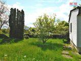 Prodej chaty 4+1, 52 m², Klínec - Praha západ