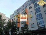 RELIART» Staré mesto:Ponúkame na prenájom nový,1i byt/eng. text inside